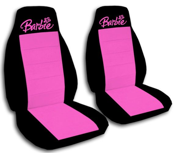 Seat Covers for Car.. $69.99, via Etsy.