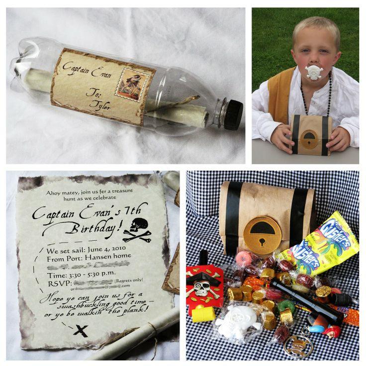 64 best Birthday Blueprint Posts images on Pinterest Celebration - fresh blueprint paper name