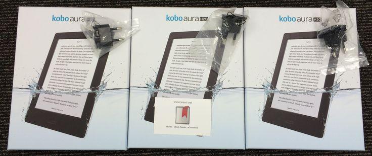 Hier könnt ihr einen wasserfesten Kobo gewinnen. Ideal für alle, die wie ich in der Badewanne gerne lesen. Versucht doch mal euer Glück  lesen.net Gewinnspiel