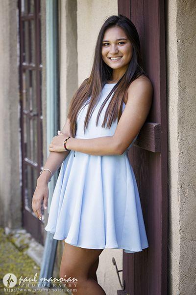 Senior pictures pose ideas for girls - Mercy High School Senior Pictures - Farmington Hills Photographer