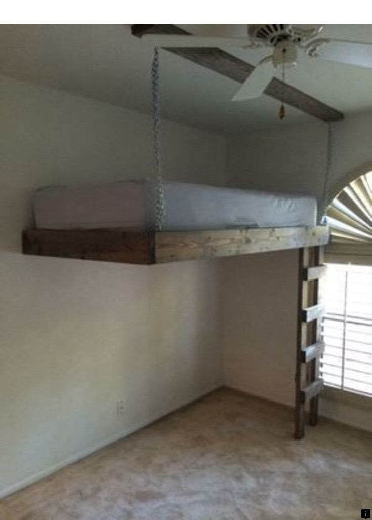 Look At The Webpage To Read More On Queen Size Murphy Bed Click