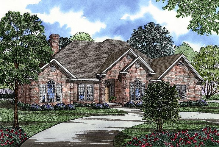 Raylee Homes Floor Plans: 47 Best RayLee Homes Floor Plans Images On Pinterest