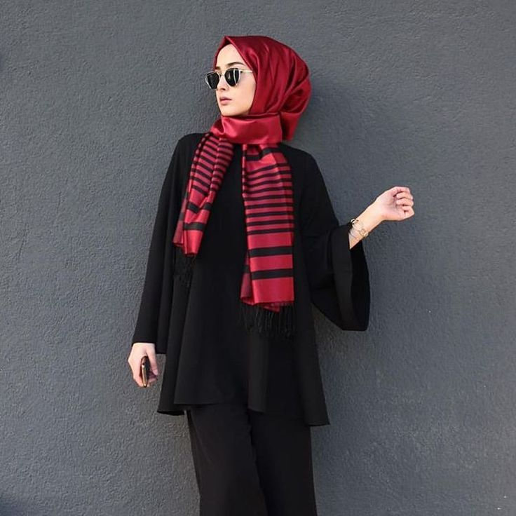 "758 Likes, 2 Comments - Hijab Fashion (@hijabfashion484) on Instagram: ""@dilaranazanertan #hijabfashion #hijabstyle #hijabfashion484 #hijab #fashion #style #love #ootd…"""