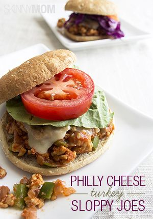 1000+ images about Dairy/G.F. Main dishes on Pinterest | Dairy Free ...