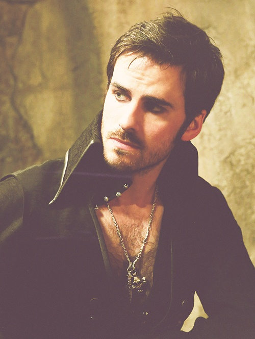 Pin By Judith On Ari S Cheerup Board Colin O Donoghue Pretty Boys Great Movies