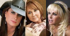 Terri Clark, Pam Tillis, Lorrie Morgan and More Hold Benefit For Anita Cochran Following Cancer Diagnosis