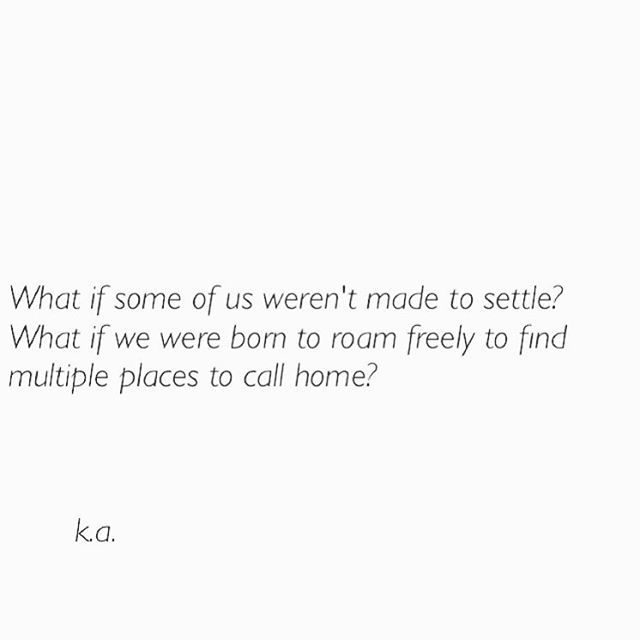 Best 25+ Leaving Home Quotes Ideas On Pinterest