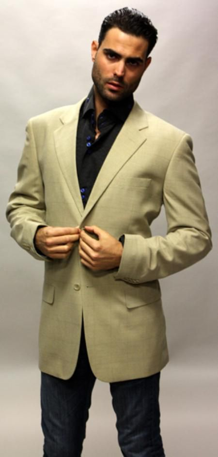18 best Sport Coat images on Pinterest