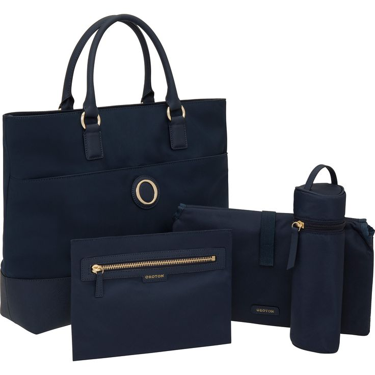 origins baby bag | Oroton Official Site - Founded 1938