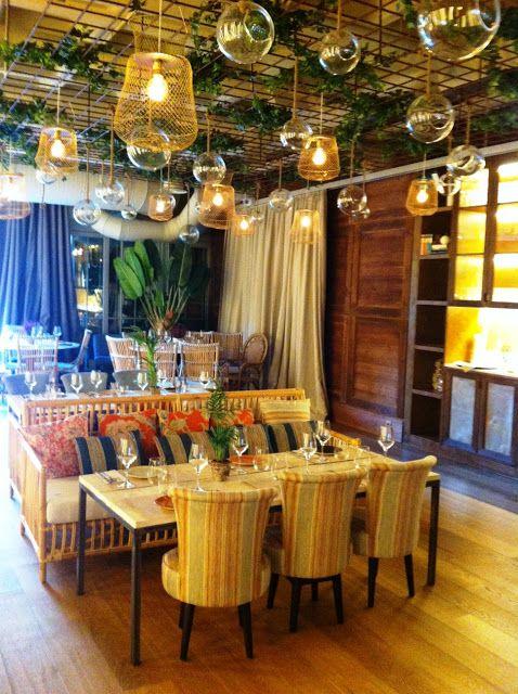 Art & Mañas » Perrachica: Otro sitio bonito donde poder desayunar en Madrid