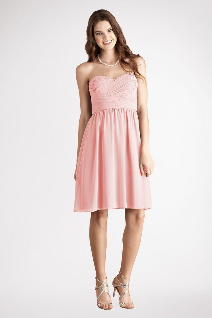 Mejores 915 imágenes de Fashion: Bridal en Pinterest | Bodas ...