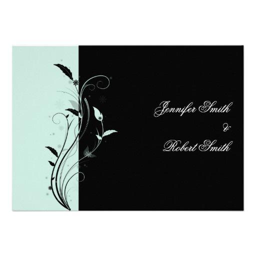 elegant filigree background with - photo #27