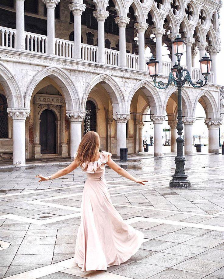 16-Around the World by Instagram   12.10.16-@miss_anastasia_u2-This Is Glamorous