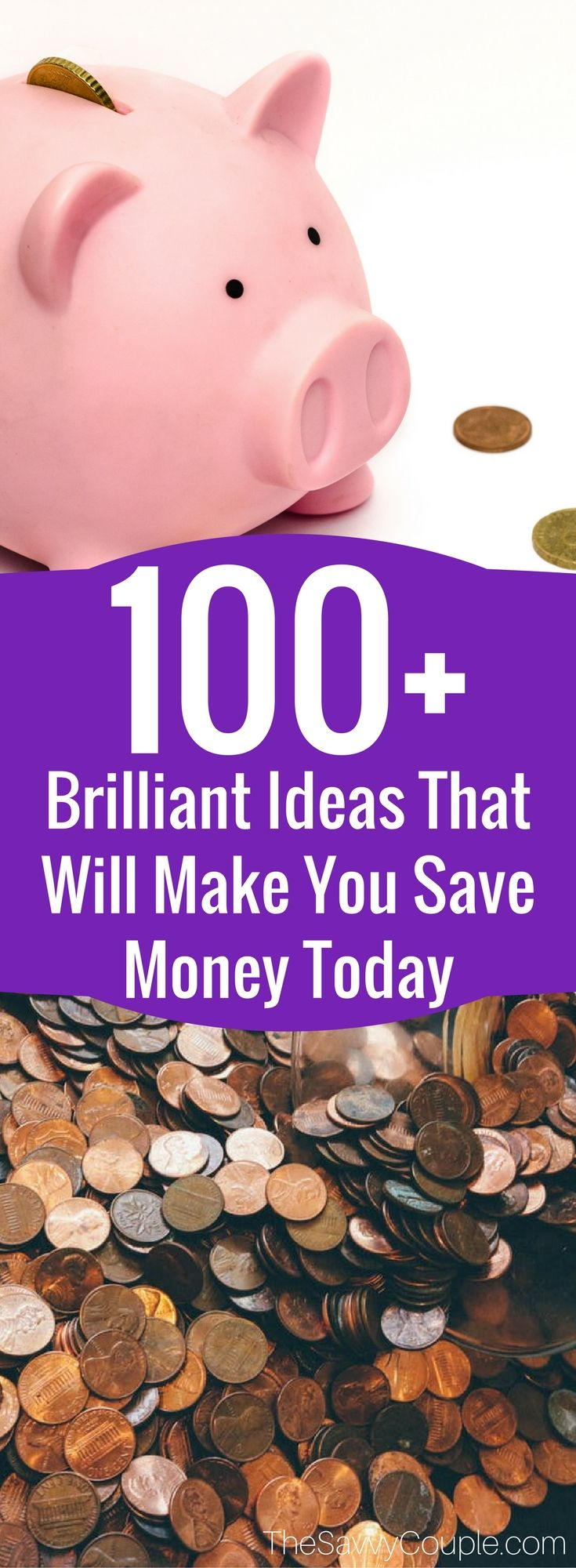 10944 best living frugally money saving ideas images on for Minimalist living 100 things list