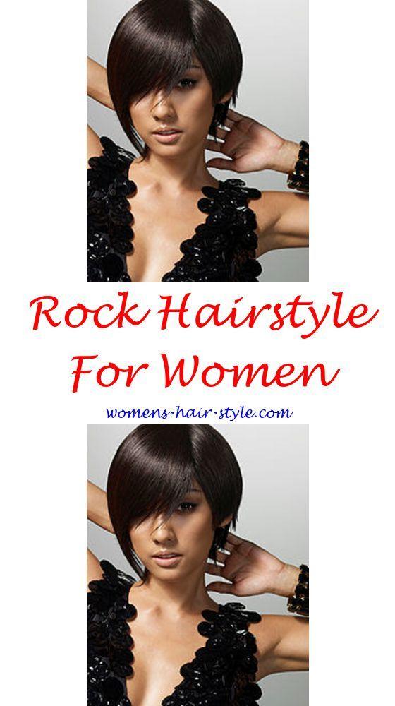Latest Short Haircuts Laser Cut Hairstyle Indian Cute Braid Styles