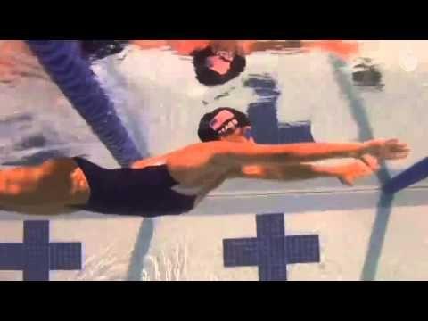 Aquasphere Samoa Ladies Swimming Costume  from http://www.watersportswarehouse.co.uk/shop/swimming/swimwear-ladies.html