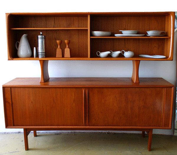 17 best ideas about 1970s furniture on pinterest 1970s for Furniture 70s style