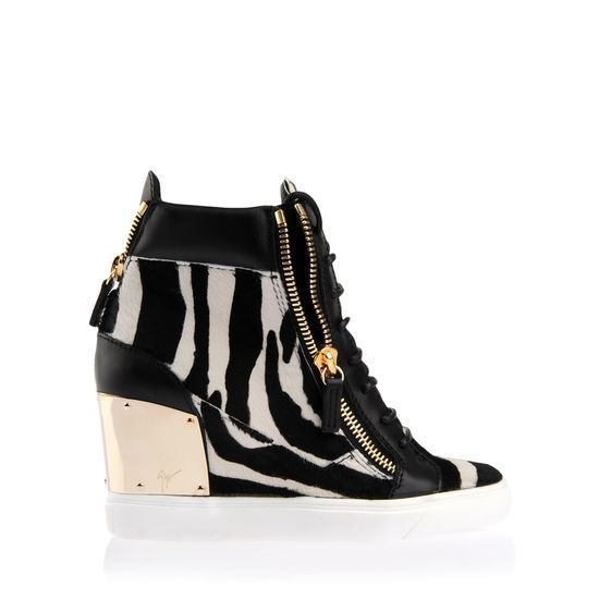 https://www.goldengoosesneakers.fr/  999 : Outlet Giuseppe Zanotti Wedges Sneakers GZ Femme Zipper Conception ZebraEATFDSv