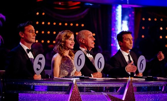 Strictly 2012 backstage gossip: is Craig Revel Horwood threatening to walk out? | Radio Times http://www.radiotimes.com/news/2012-11-11/strictly-2012-backstage-gossip-is-craig-revel-horwood-threatening-to-walk-out