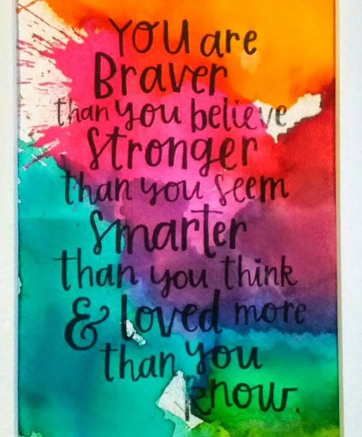 Youth Encouragement Quotes: Best 25+ Youth Quotes Ideas On Pinterest