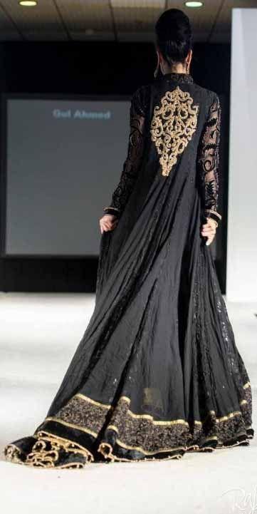 #pakistanidresses #weddingdresses #bridaldress
