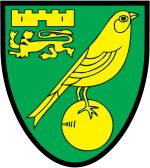 Norwich City F.C. - Wikipedia, the free encyclopedia