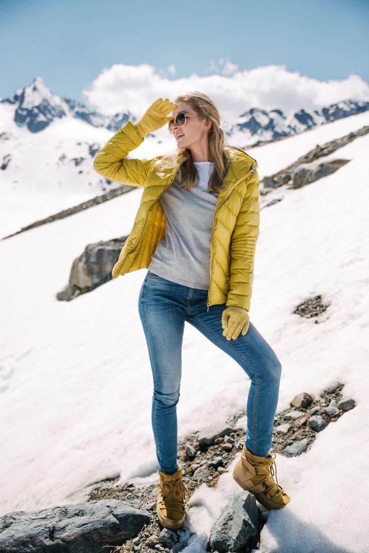 #quiosquepl #quiosque #woman #lady #style #outfit #ootd #feminine #kobieco #womanwear #trends #inspirations #fashion #polishfashion #polishbrand