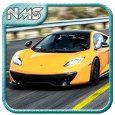 Real Car Racing Game - Need More Speed In 3D For Android by Amazon, http://www.amazon.com/dp/B00JYUHM94/ref=cm_sw_r_pi_doce