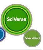 SciVerse-ScienceDirect