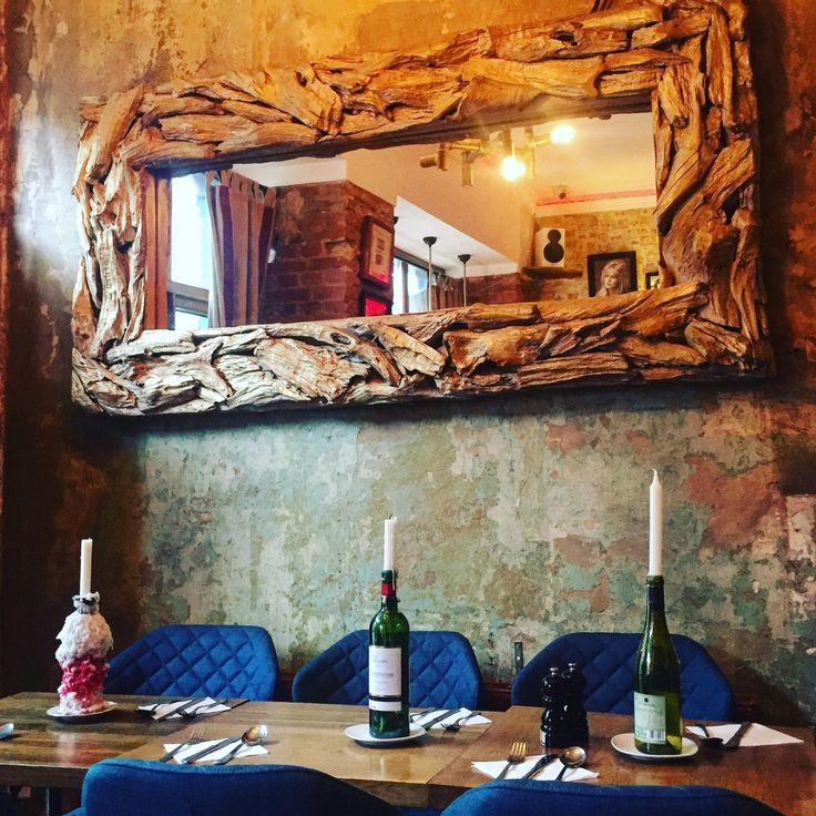Sucre et Sel – French lunch in Berlin Mitte