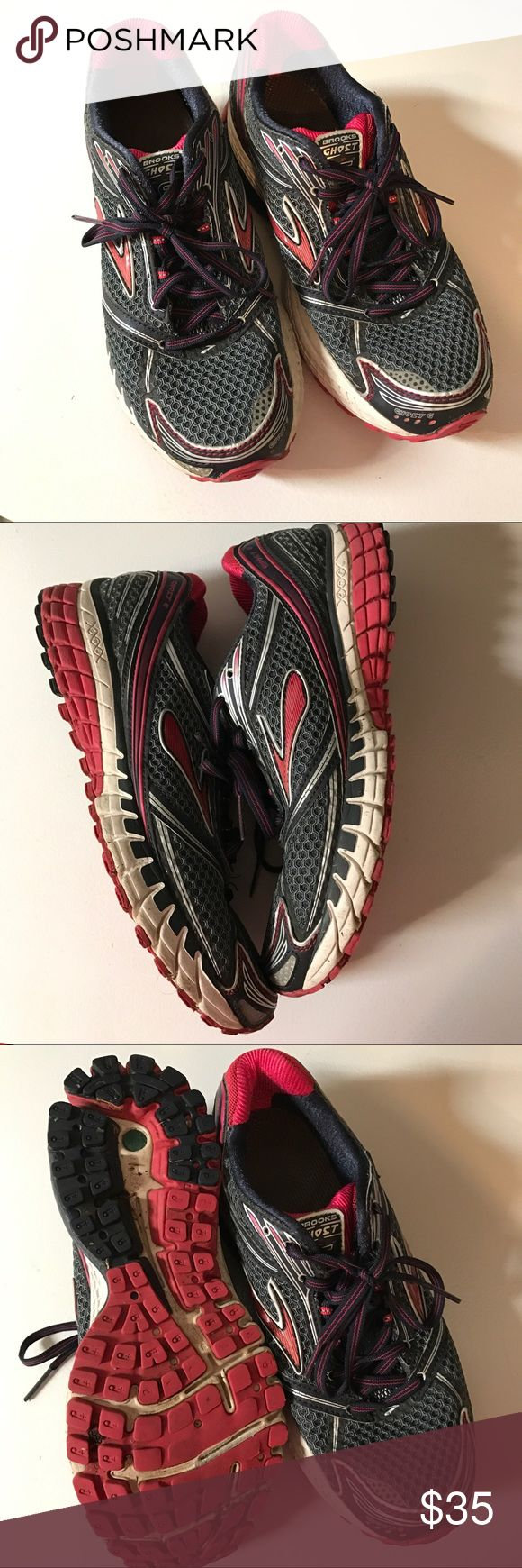 Can i use running shoes for walking