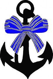 Marine (schepen, ankers enz)