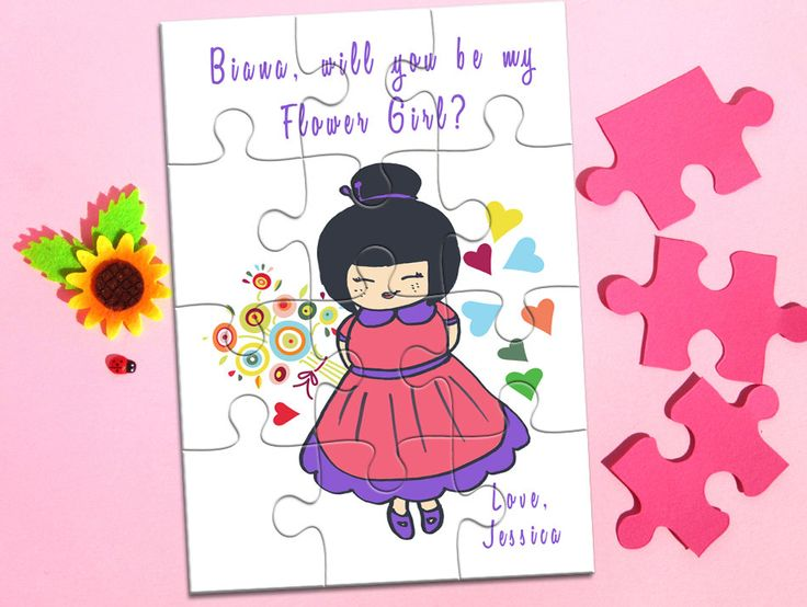 Japanese flower art crossword clue for Japanese flower arranging crossword clue