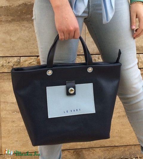 Julietta bag-táska női (hegymegigabi) - Meska.hu