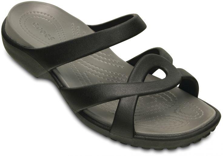 Meleen Twist Sandal