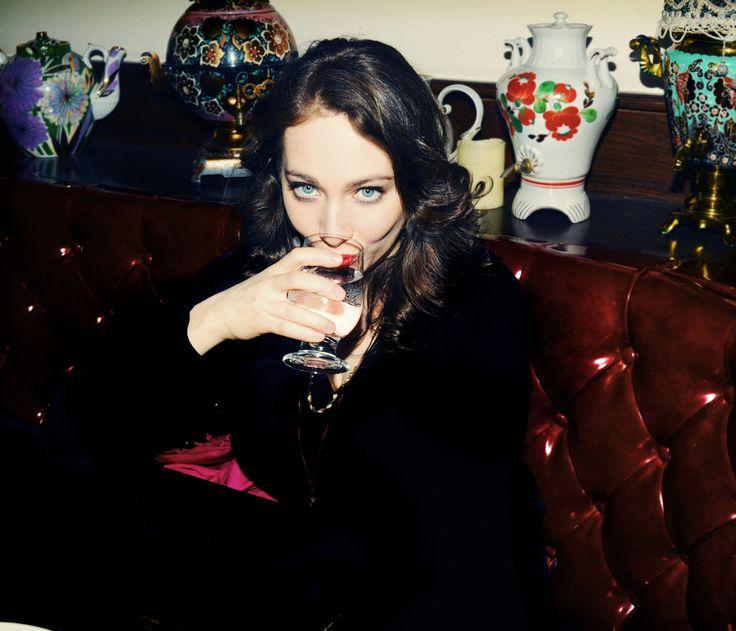 regina spektor how | REGINA SPEKTOR announces New Zealand & Australian shows » A FISTFUL ...
