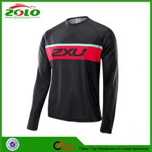 High quality Long Sleeve Sublimation T Shirts  best buy follow this link http://shopingayo.space