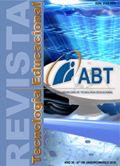 Revista Associação Brasileira de Tecnologia Educacional