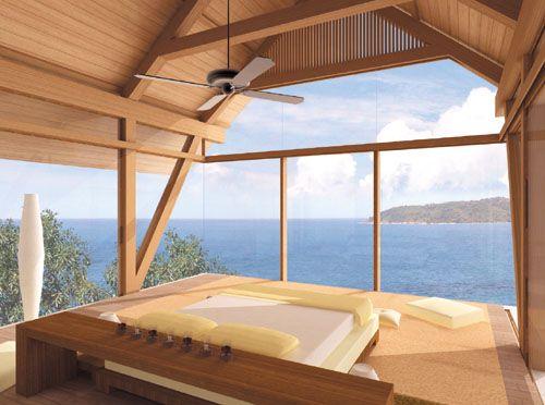 Laemsingh Villas By Bedmar & Shi – villa 2 render 03 | Designalmic