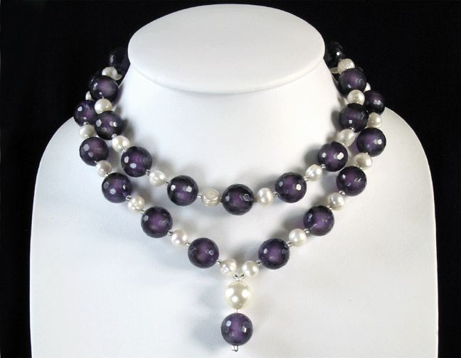 The most fabulous collection of hand made jewellery by Gef Tom Son at the Enterprise Shopping Centre, http://enterprise-centre.org/shop/gef-tom-son