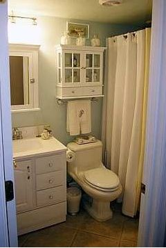 150 best Small Bathroom Designs images on Pinterest Small