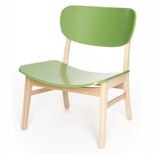 CUPCUP chair (various colours). Designed by Z-by De Zetel. Available at Darwin's Home on http://www.darwinshome.com/en/furniture/812-cupcup-chair.html
