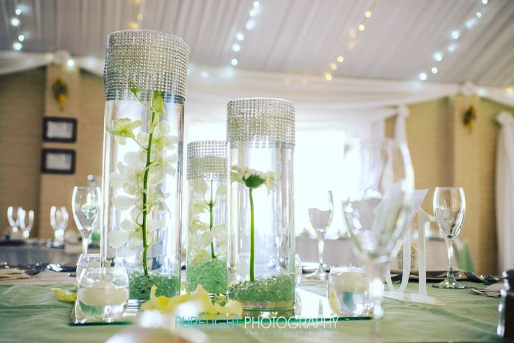 The banqueting hall hosts the kitchen and space for our caterers🌱 - - - #wedding #engaged #heasked #shesaidyes #engagedlife #gettingmarried #love #me #southafrica #instagood #tbt #weddingwednesday #cute #follow #followme #photooftheday #happy #tagsforlikes