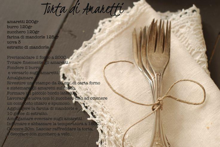 tortadi-amaretti04.jpg (1024×685)