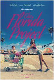 """Znalezione obrazy dla zapytania """"The Florida Project"""