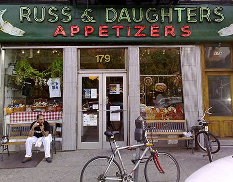 Google Image Result for http://jenniesaysrelax.com/wp-content/uploads/2009/09/russ-and-daughters.jpg