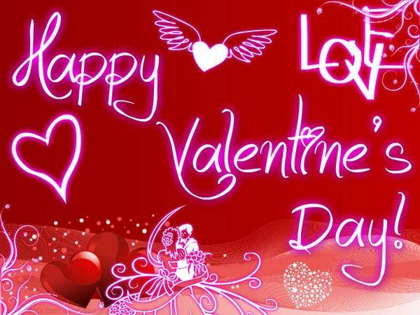 954 best **Valentine: Be Mine** images on Pinterest | Images of ...
