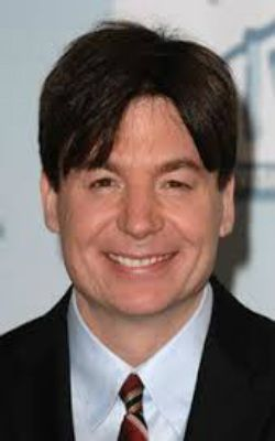 http://celebs.asknia.com/mike-myers/