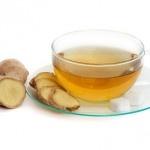 Ginseng Tee, Dragee oder Suppe. Sie können auf vielen Wegen in den Genuss der Vorteile von Ginseng gelangen. Sie können die Pflanze als Tee trinken, in Pillenform zu sich nehmen oder Ginseng Tropfen einnehmen. Die Heilwirkung der Ginseng pflanze ist seit der Antike bekannt und gehört zu den wichtigsten Heilpflanzen der TCM