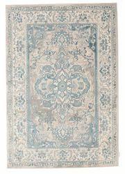 Usak Vintage tapijt CVD13072